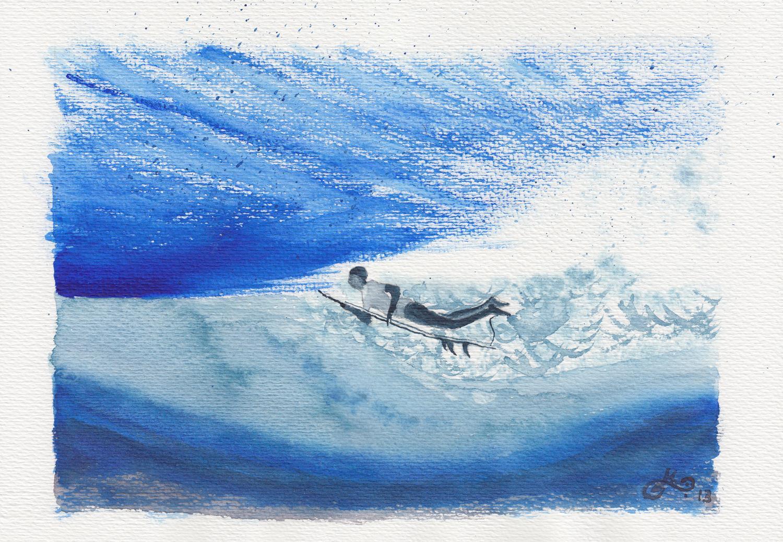acuarela-playa-surf-tropical (5)