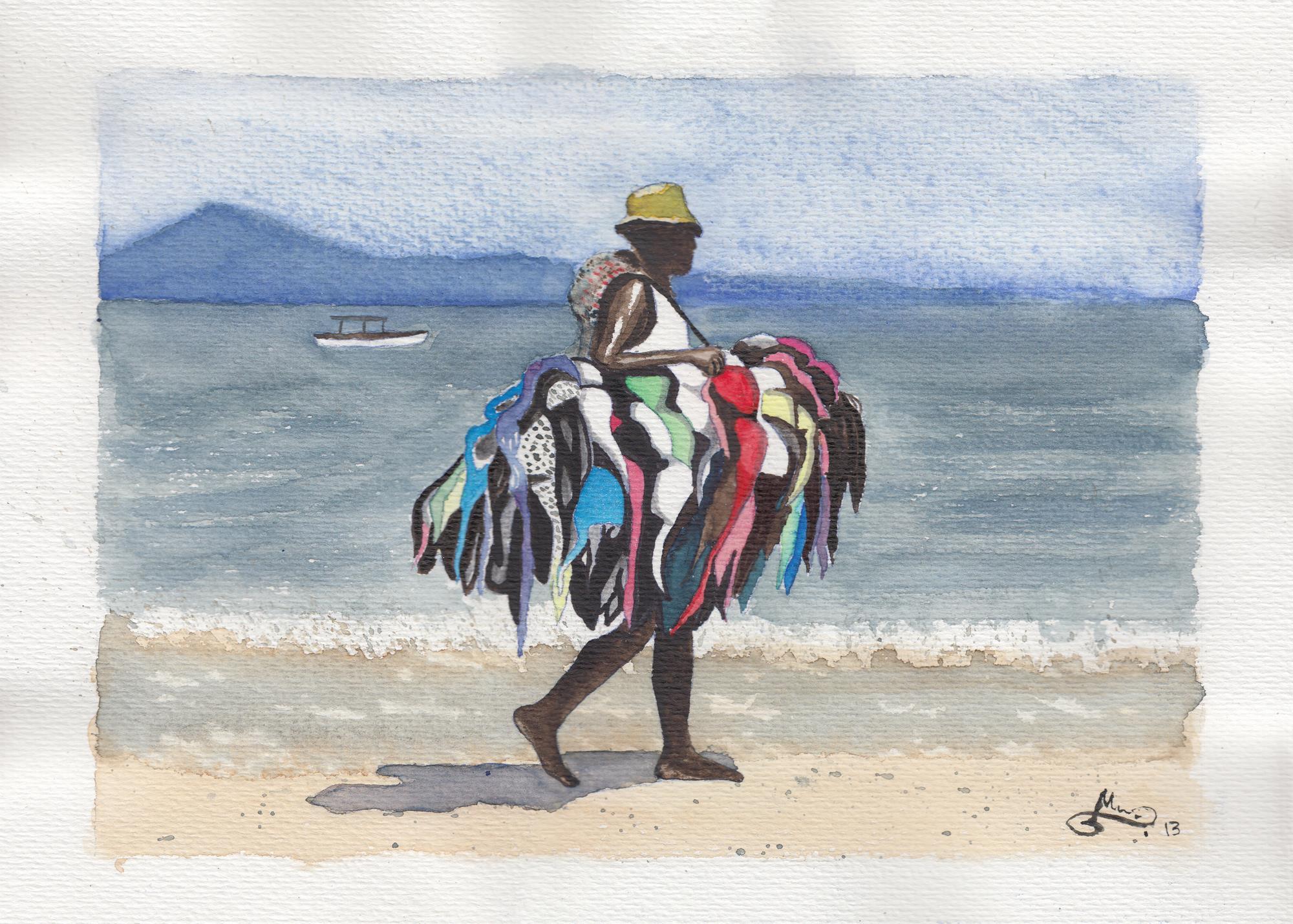 acuarela-playa-vendedor-tropical (3)
