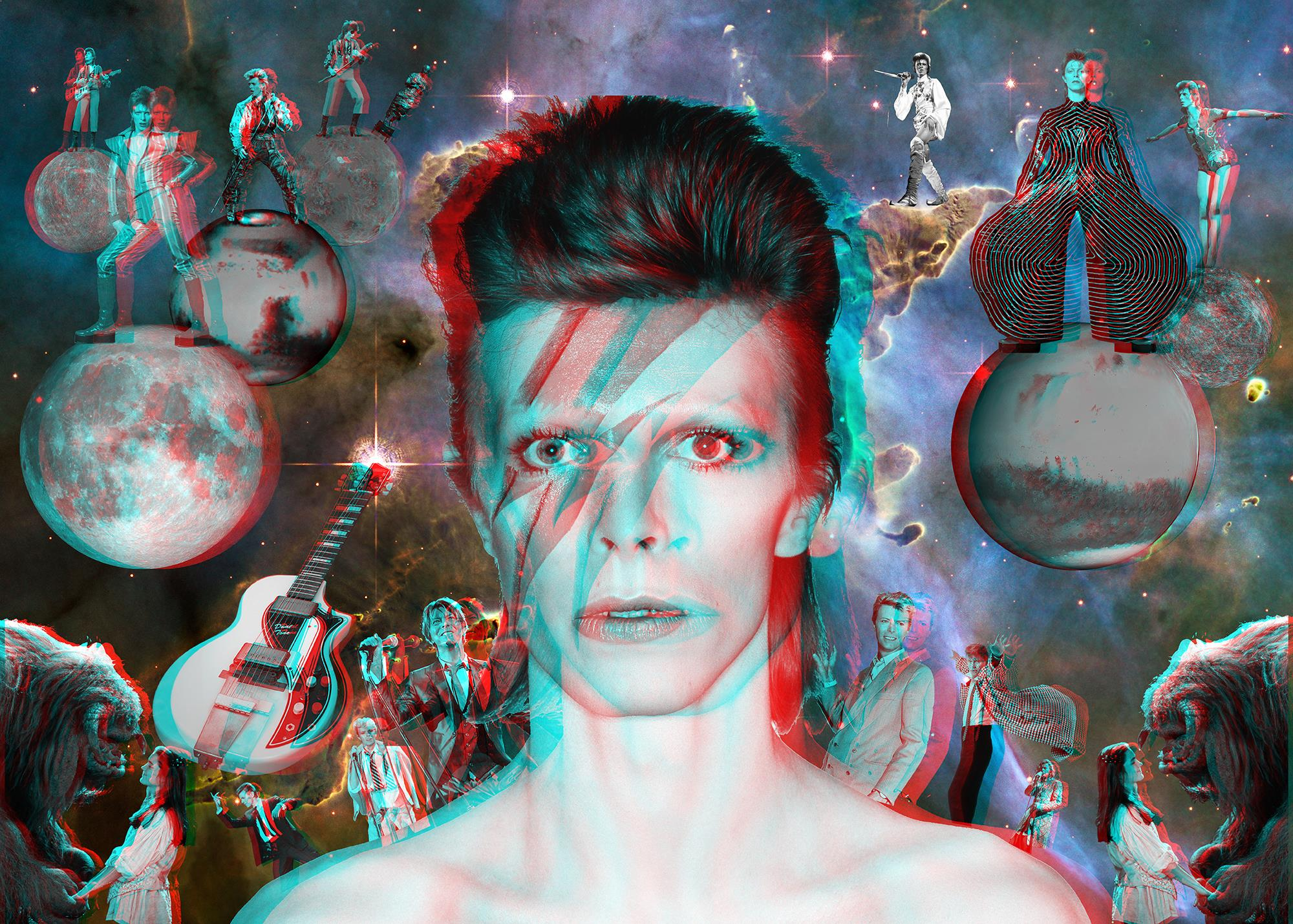 anaglifo-3d-david-bowie-galaxy