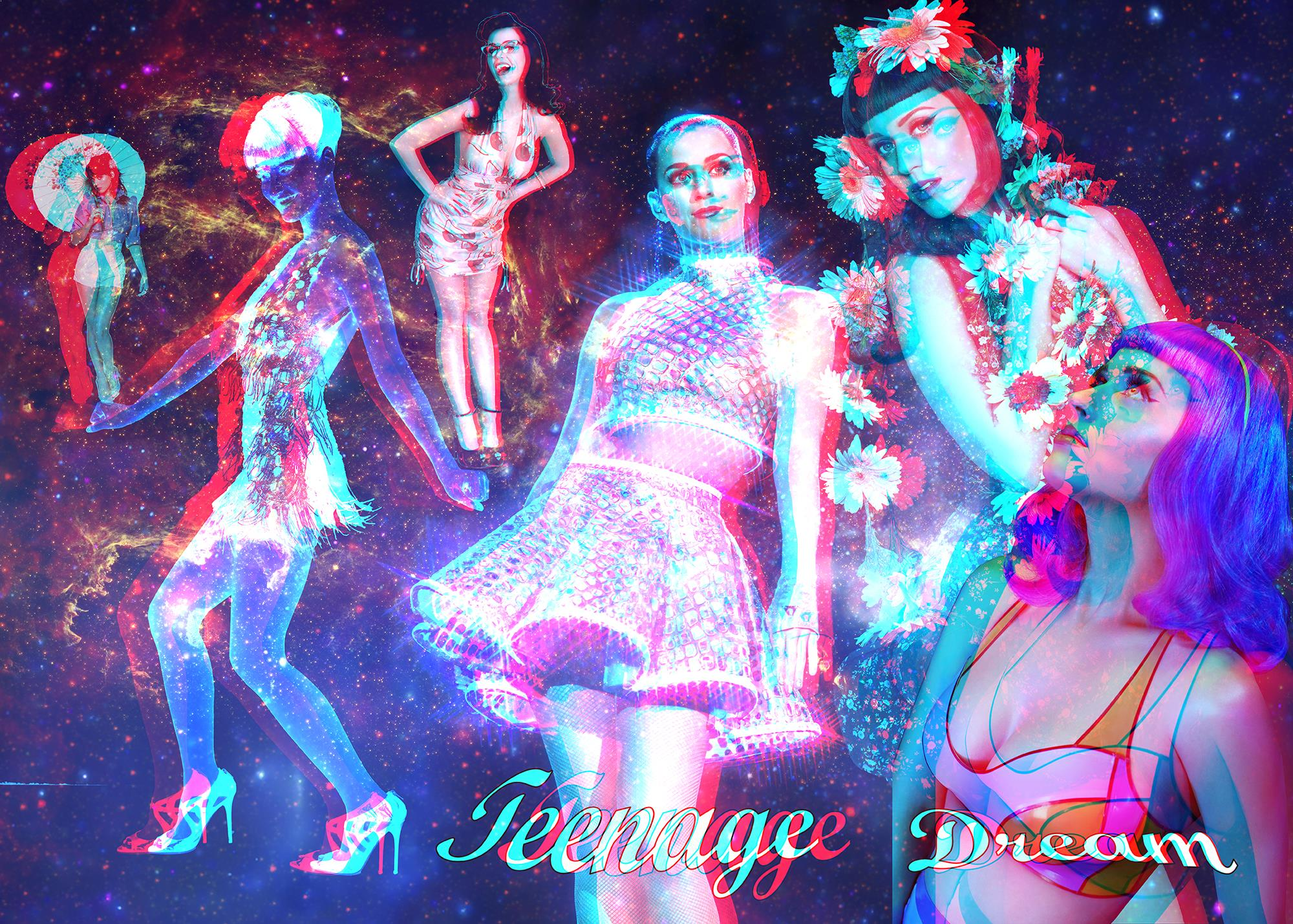anaglifo-3d-katy-perry