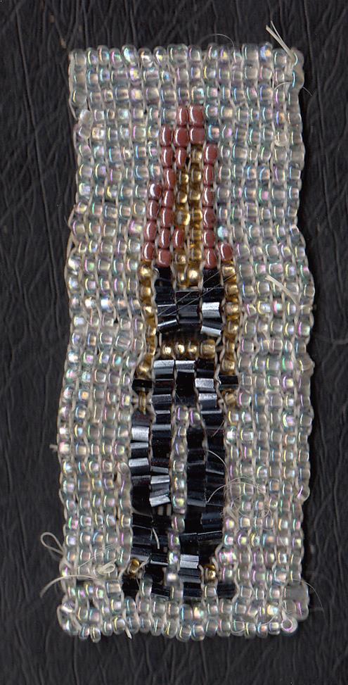 cuentas-tejido-pixel-joya (2)