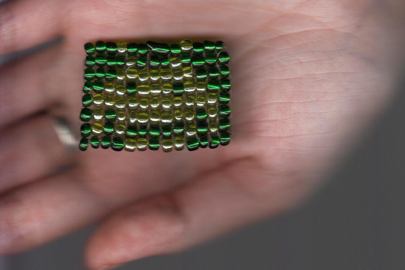 cuentas-tejido-pixel-joya (3)