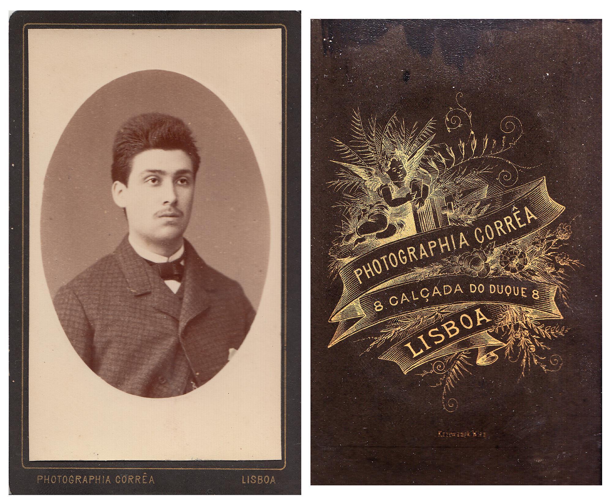 daguerrotipo-1885