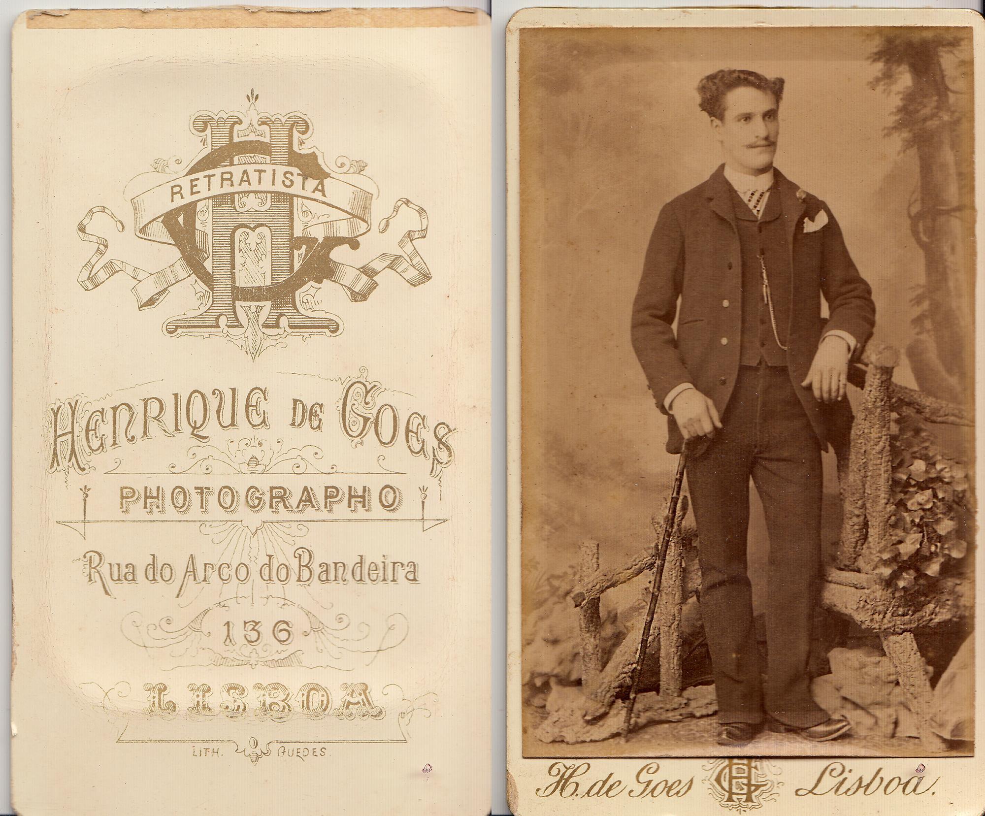 daguerrotipo-1888