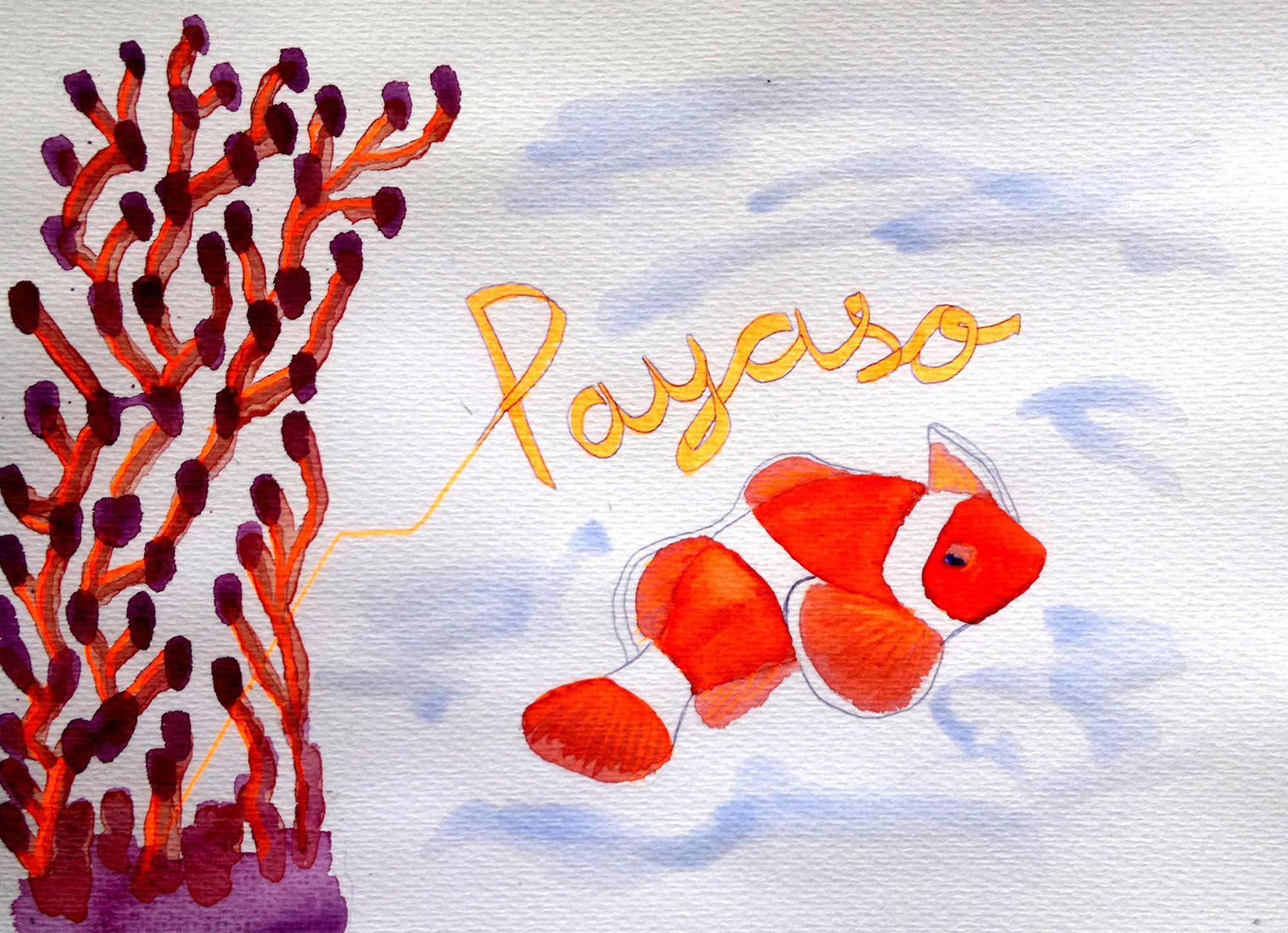 pez03-payaso