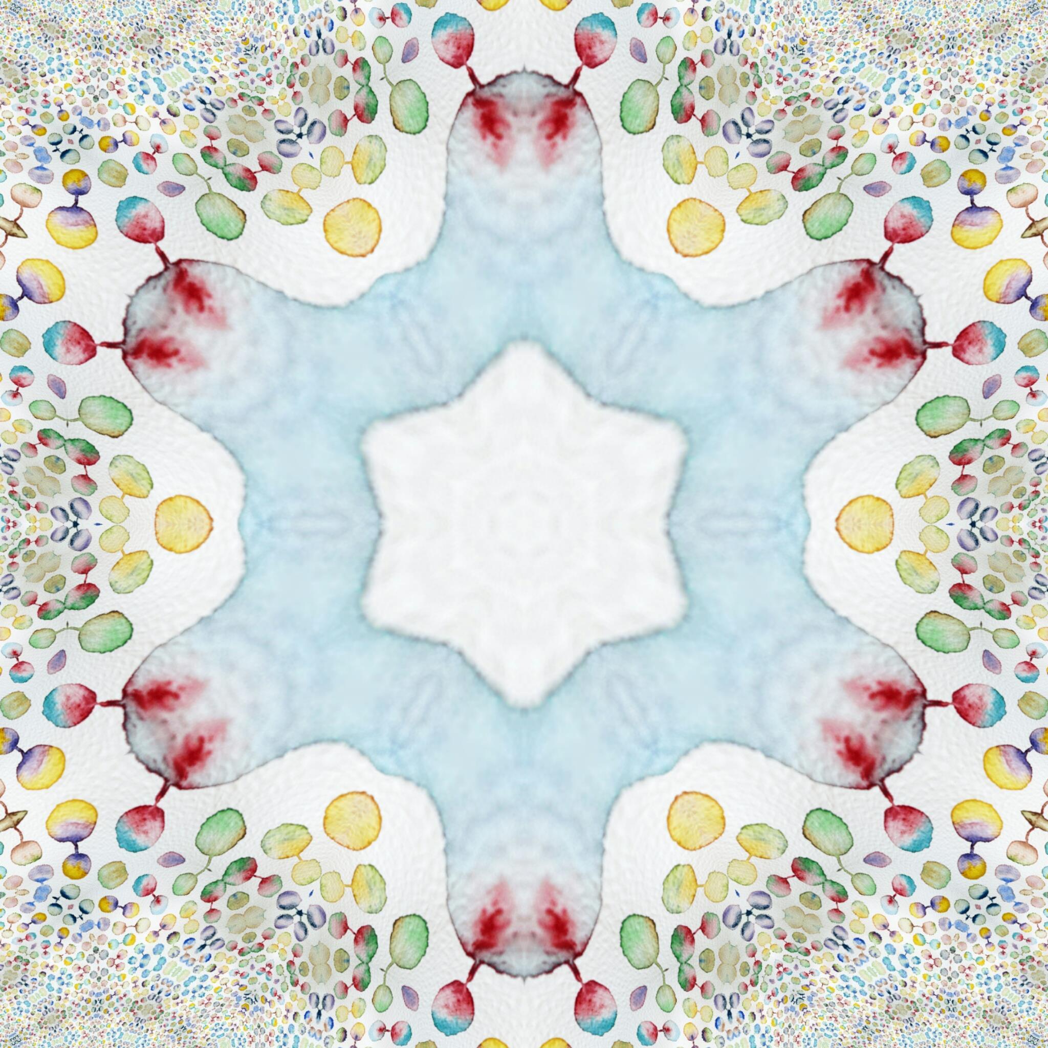 textura-acuarela-lunares (12)
