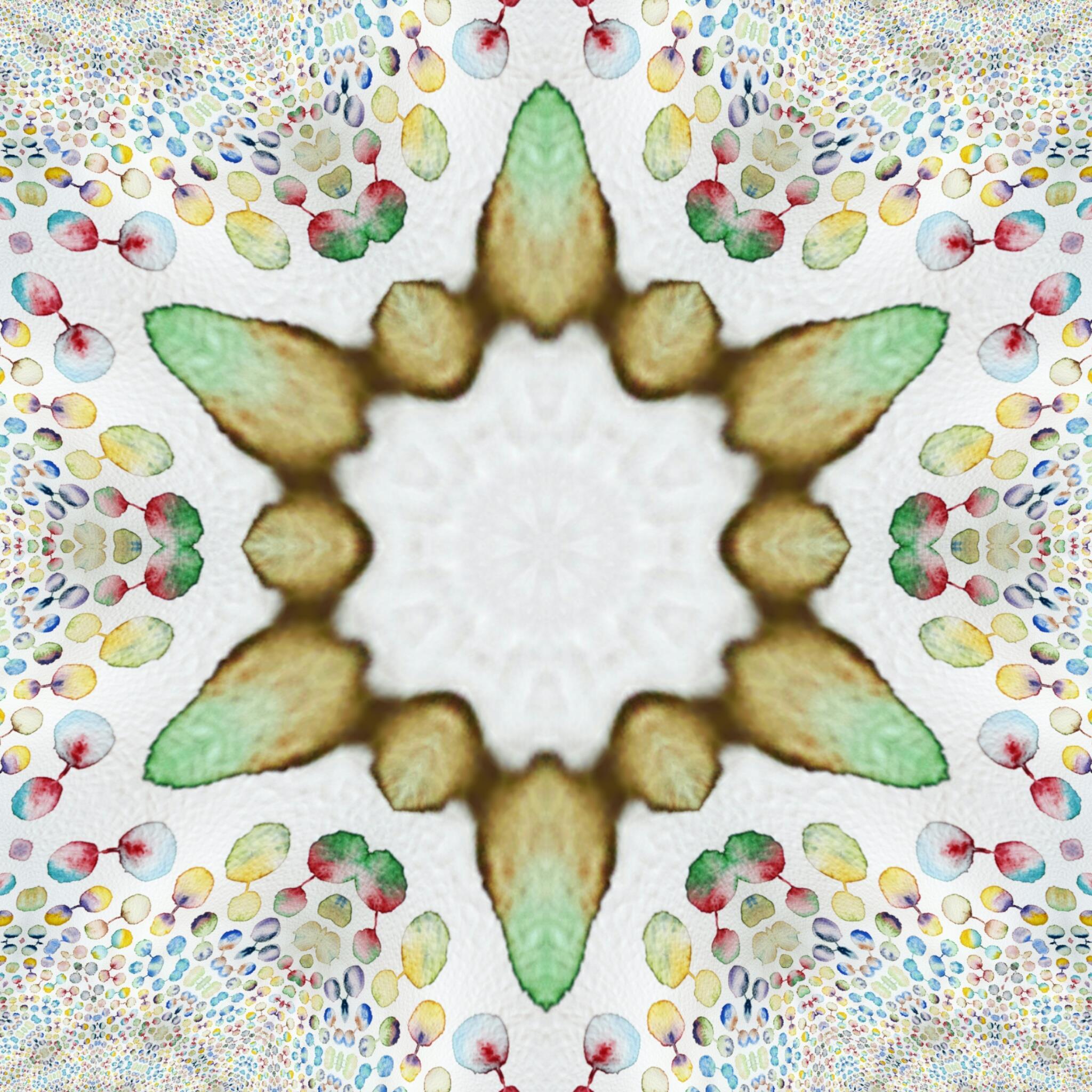 textura-acuarela-lunares (9)