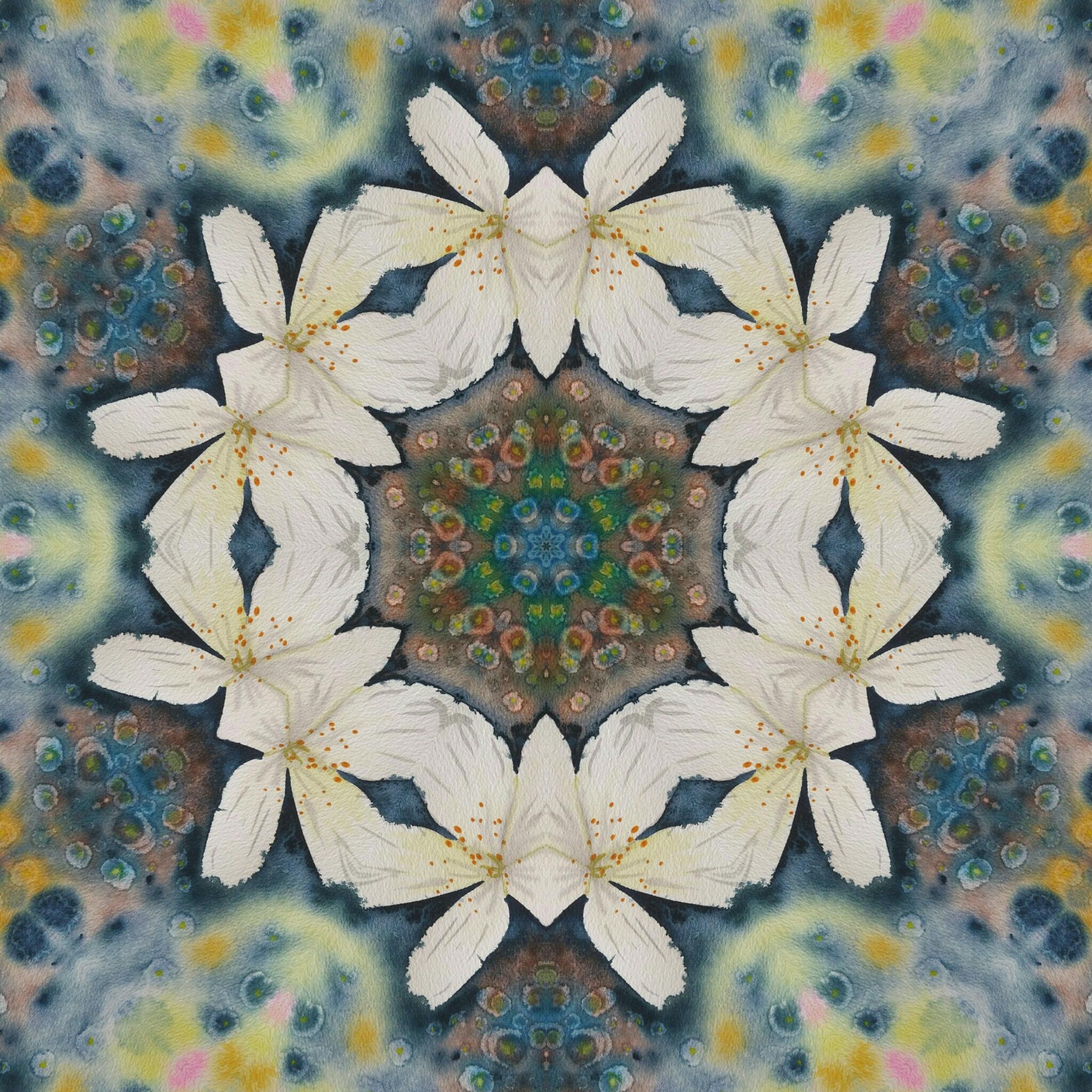 textura-flores (1)