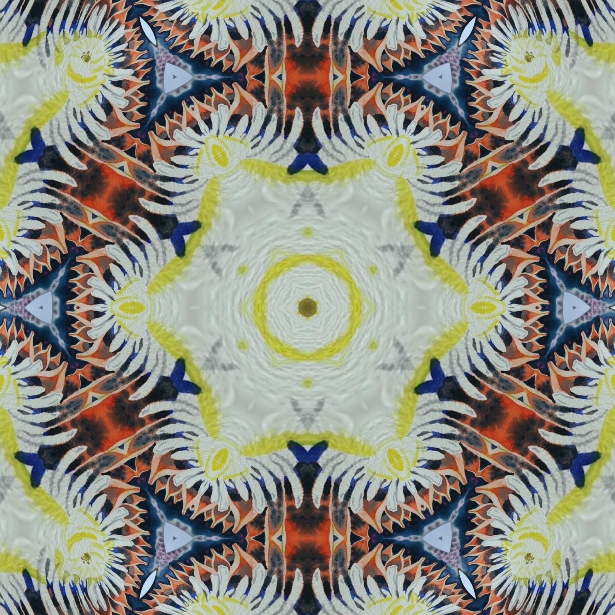 textura-flores (11)