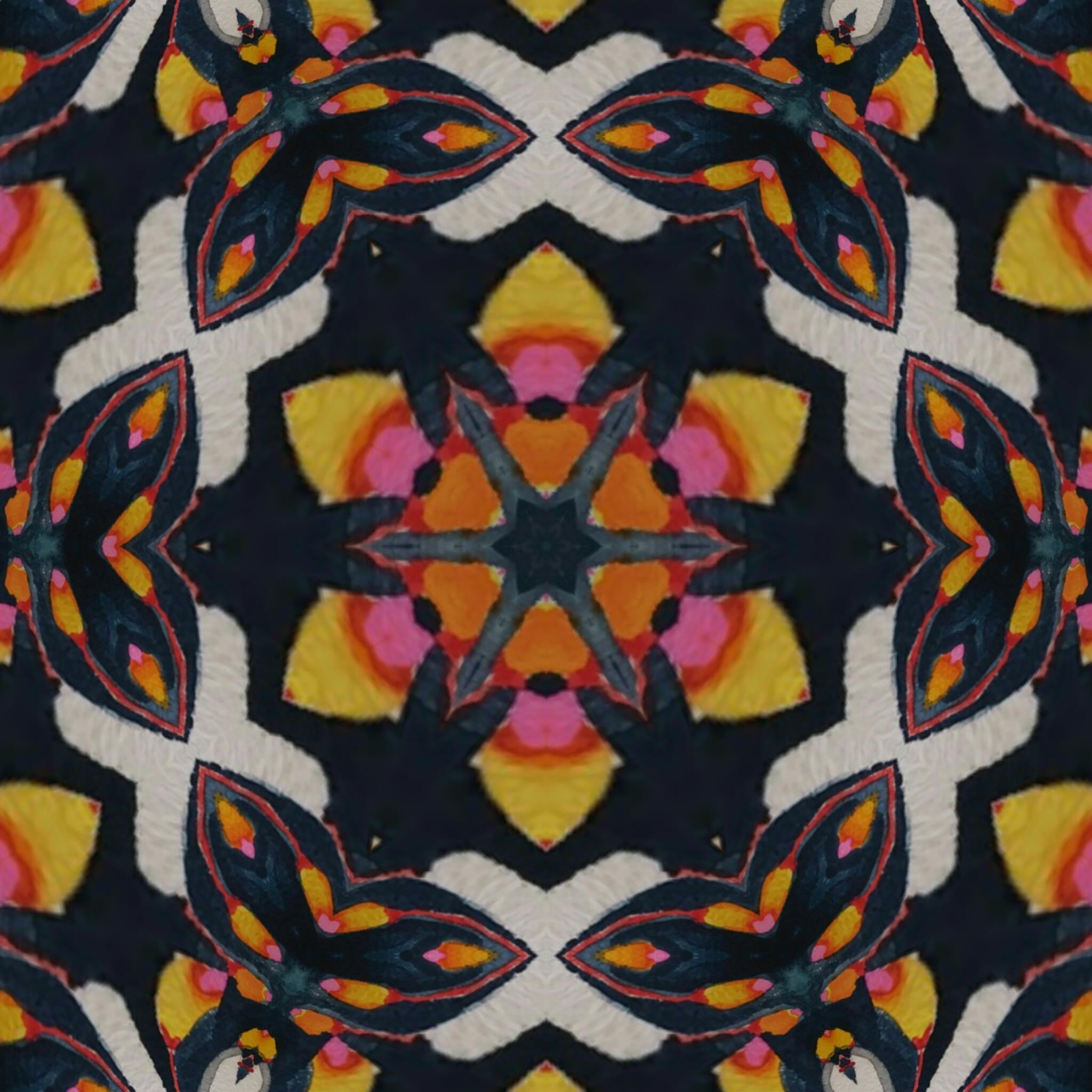 textura-flores (2)