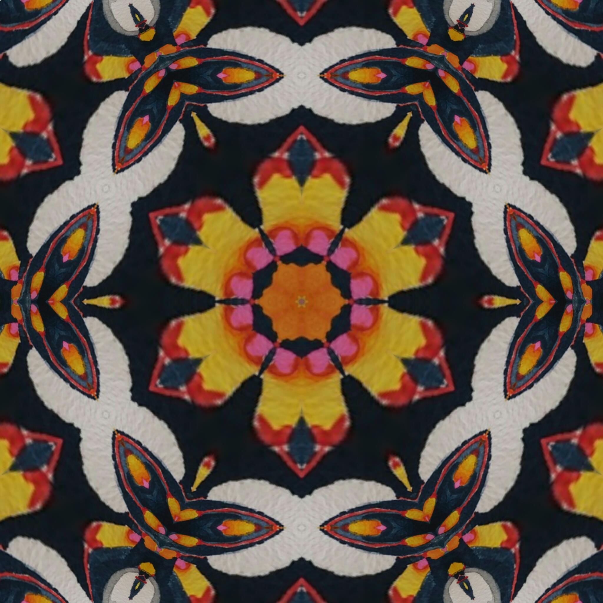 textura-flores (3)