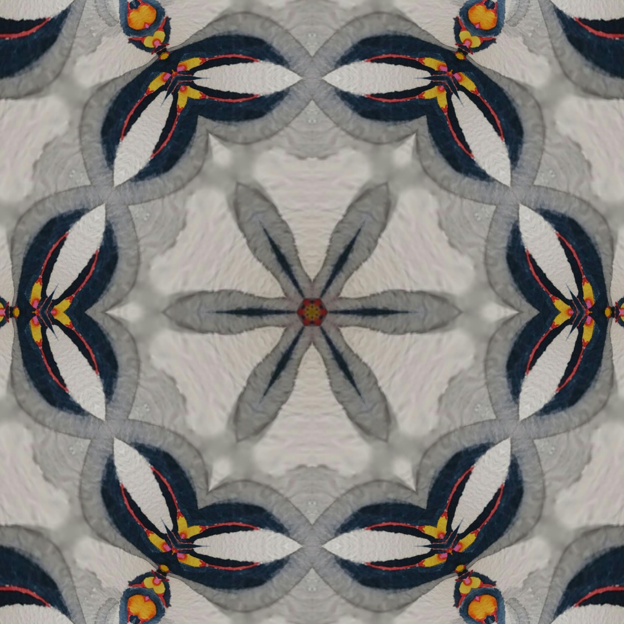 textura-flores (4)