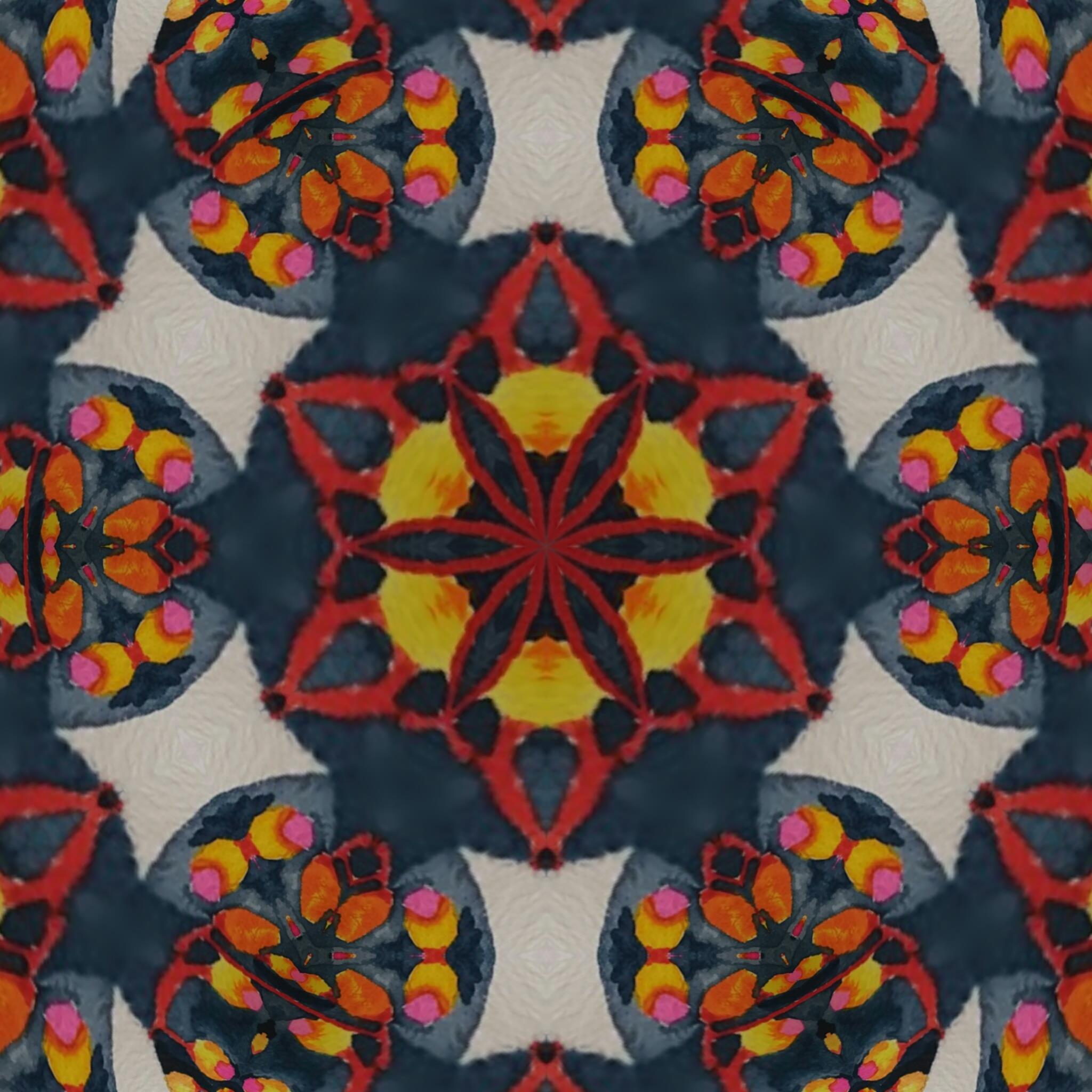 textura-flores (5)