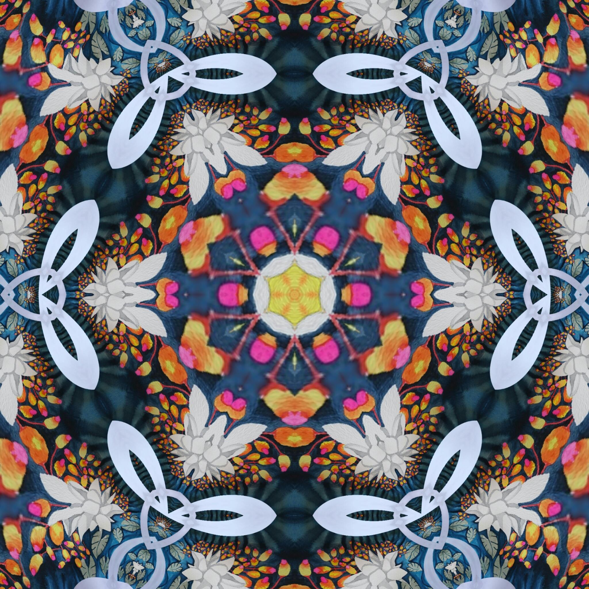 textura-flores (7)
