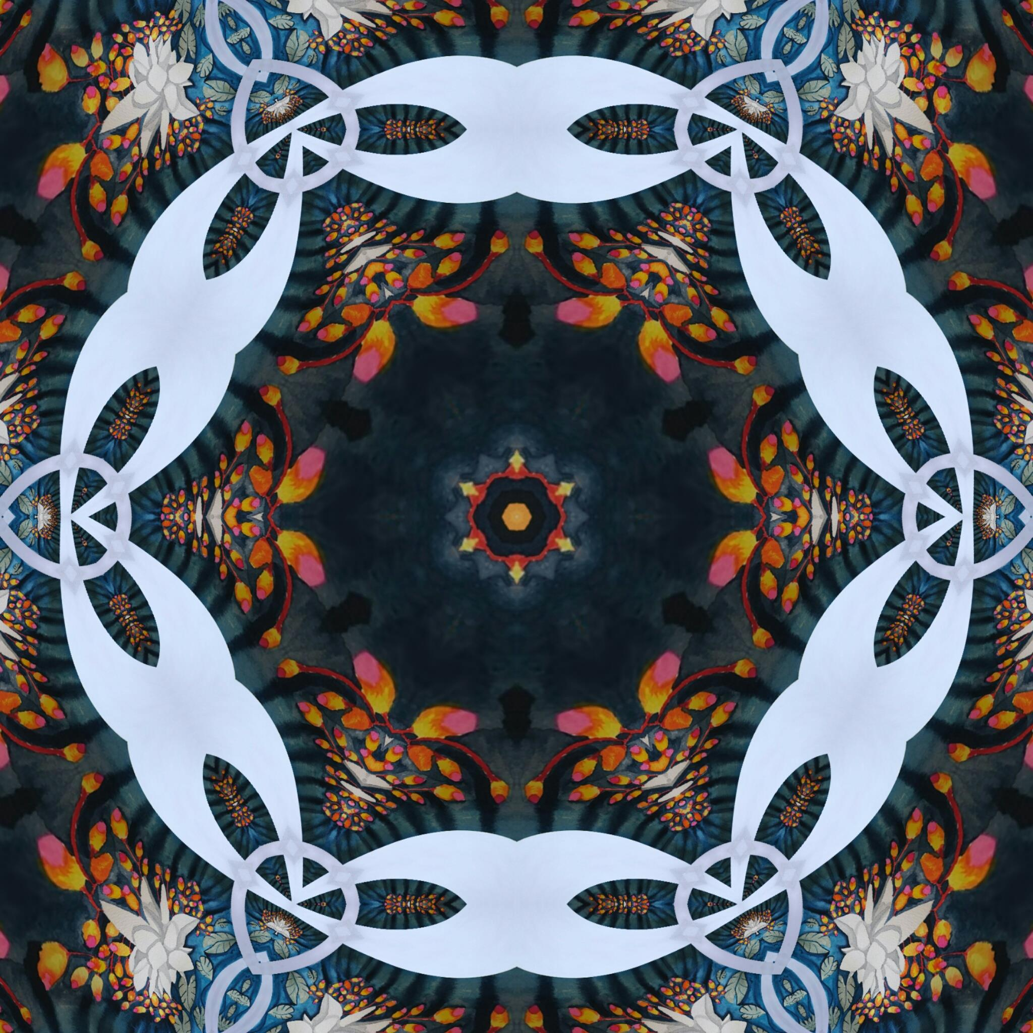 textura-flores (8)
