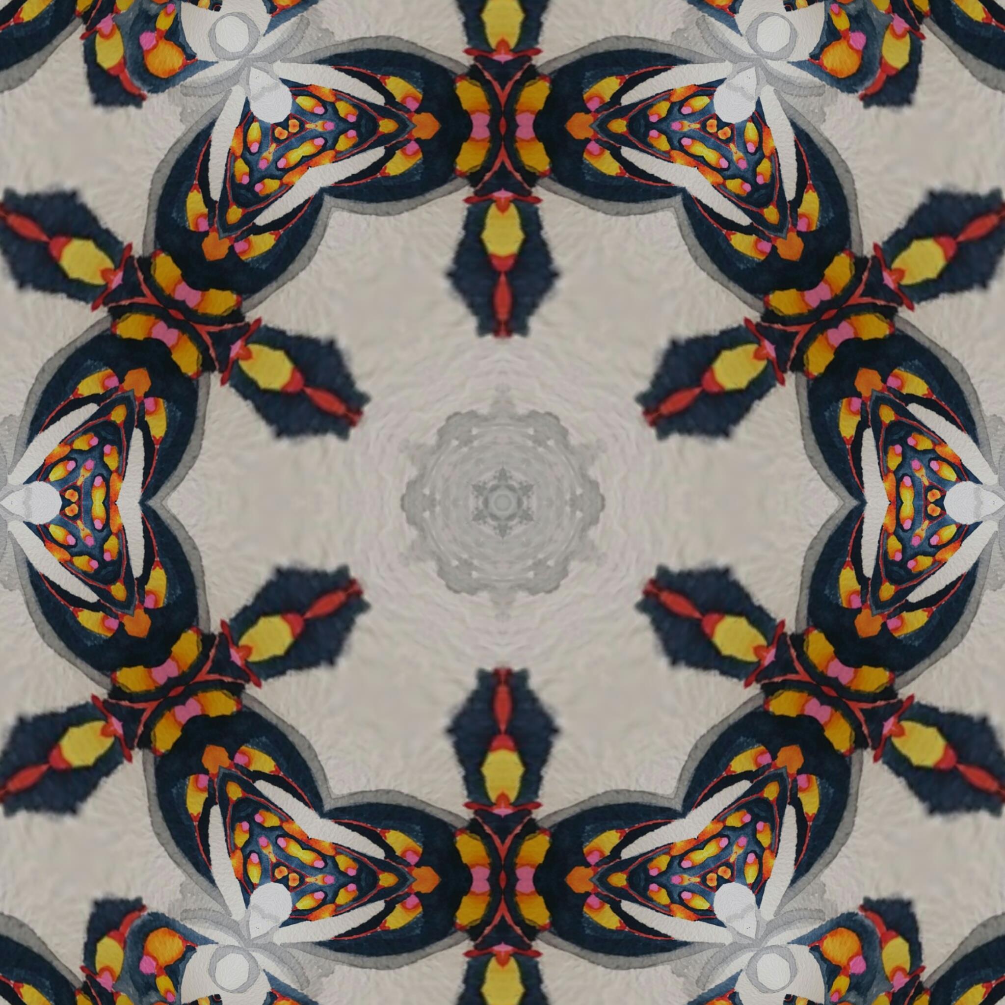 textura-flores (9)