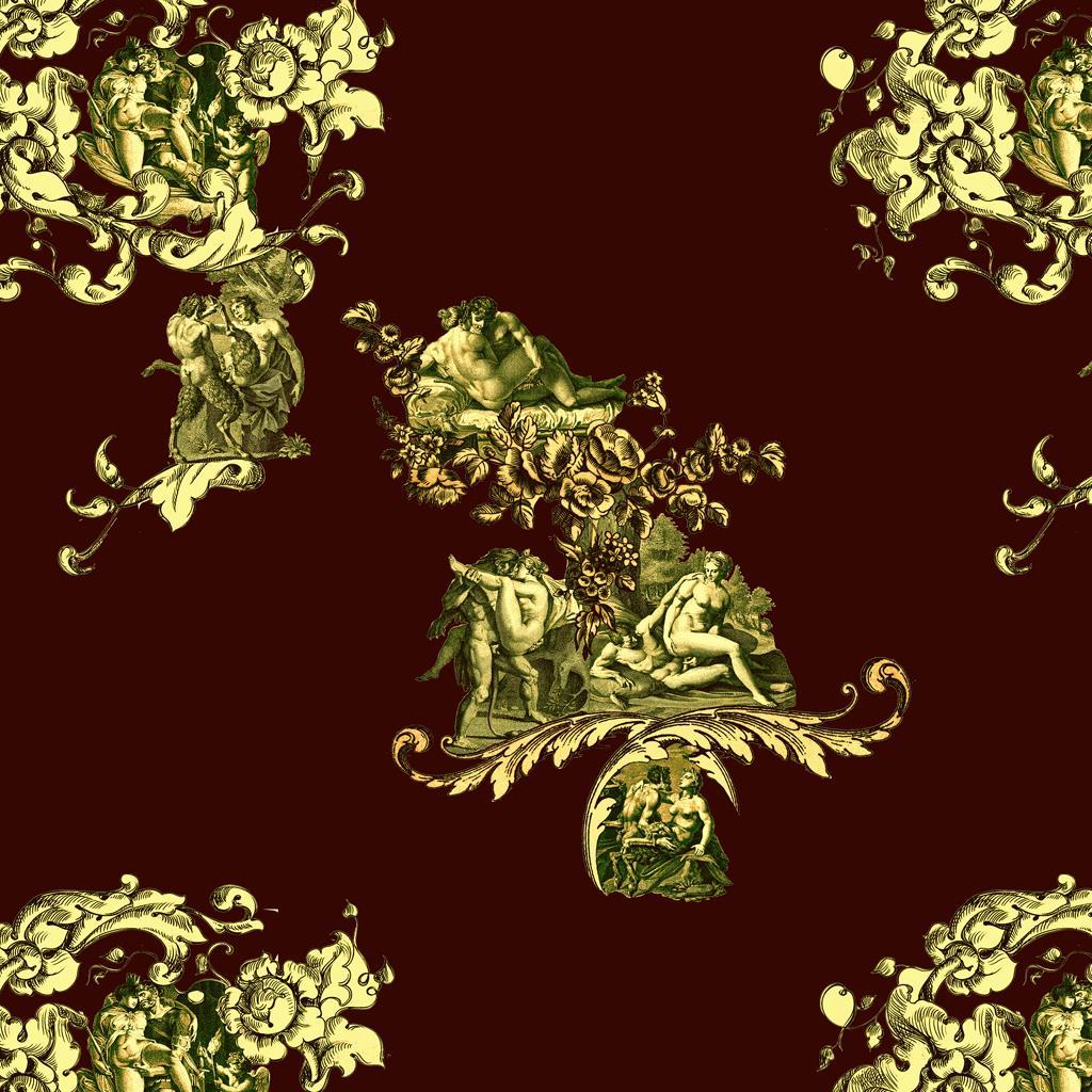 textura-toile-frances-erotico (1)
