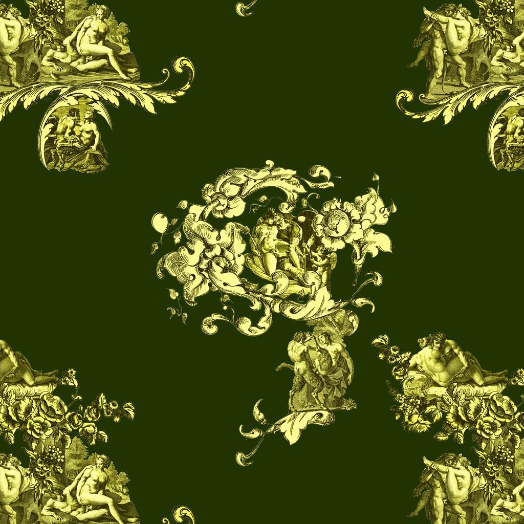 textura-toile-frances-erotico (2)