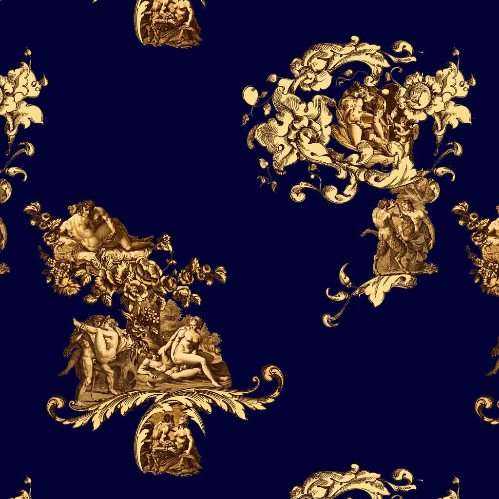 textura-toile-frances-erotico (3)