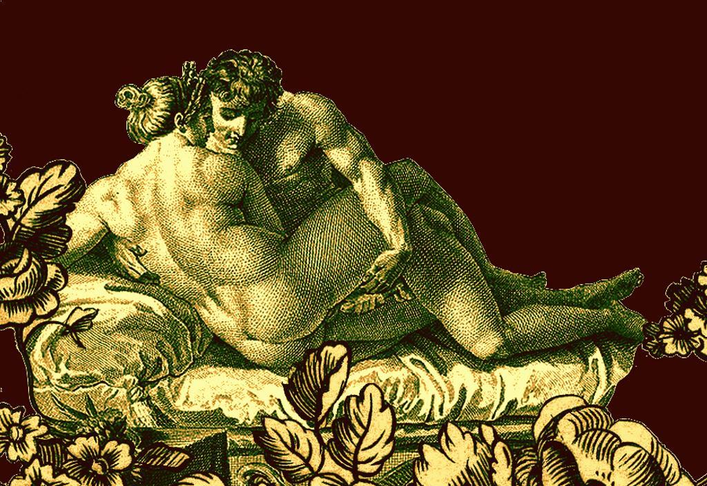 textura-toile-frances-erotico-detalle (1)