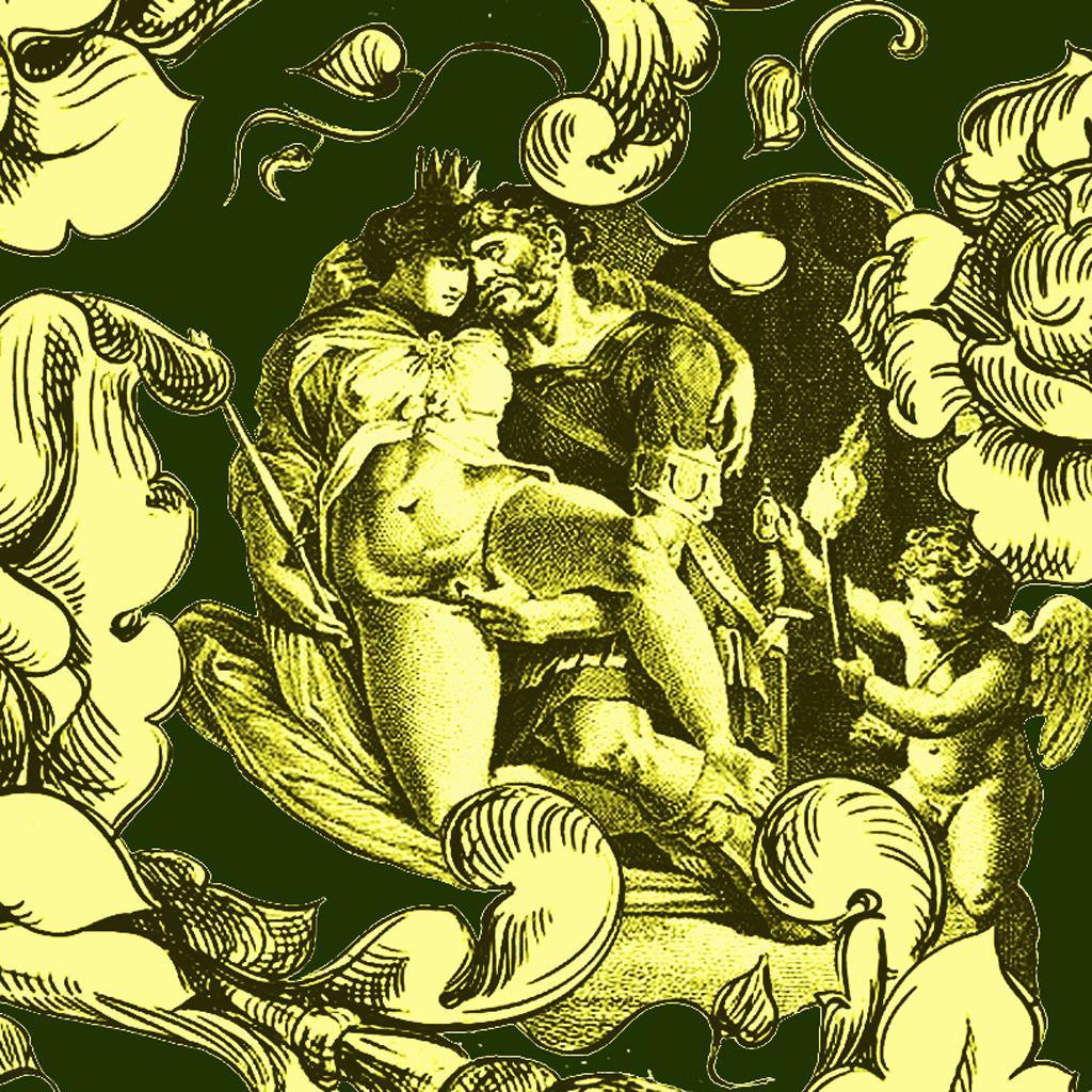 textura-toile-frances-erotico-detalle (2)