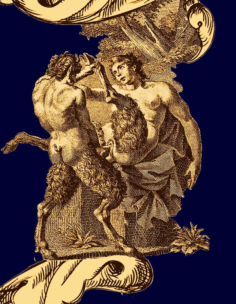 textura-toile-frances-erotico-detalle (3)