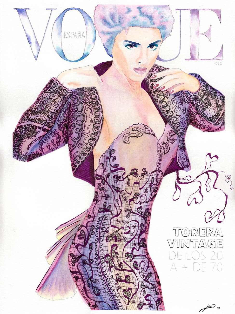 scan-vogue-madonna-acuarela-web