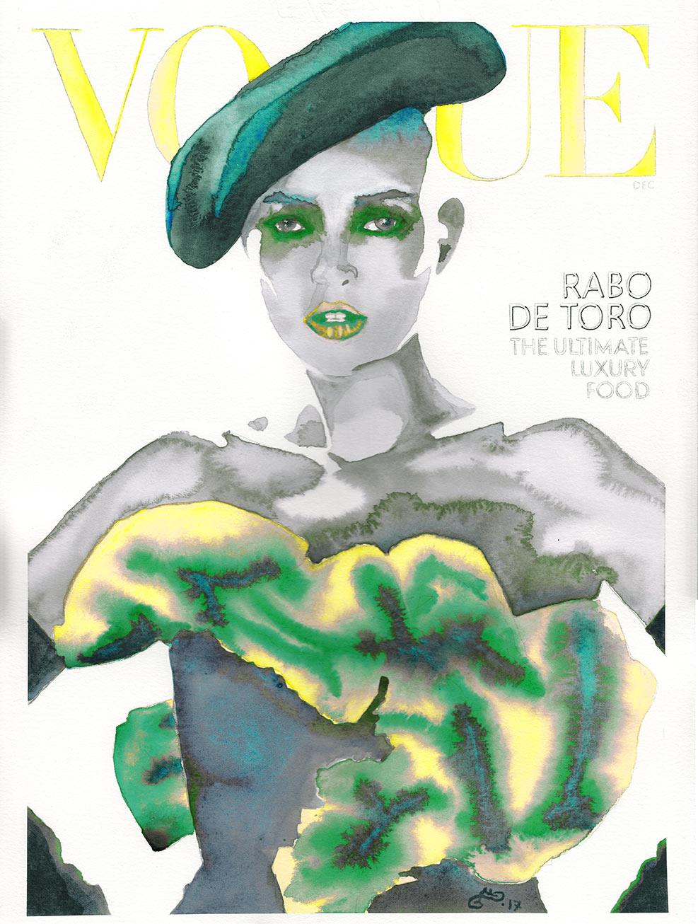 scan-vogue-kate-moss-colonial2-acuarela