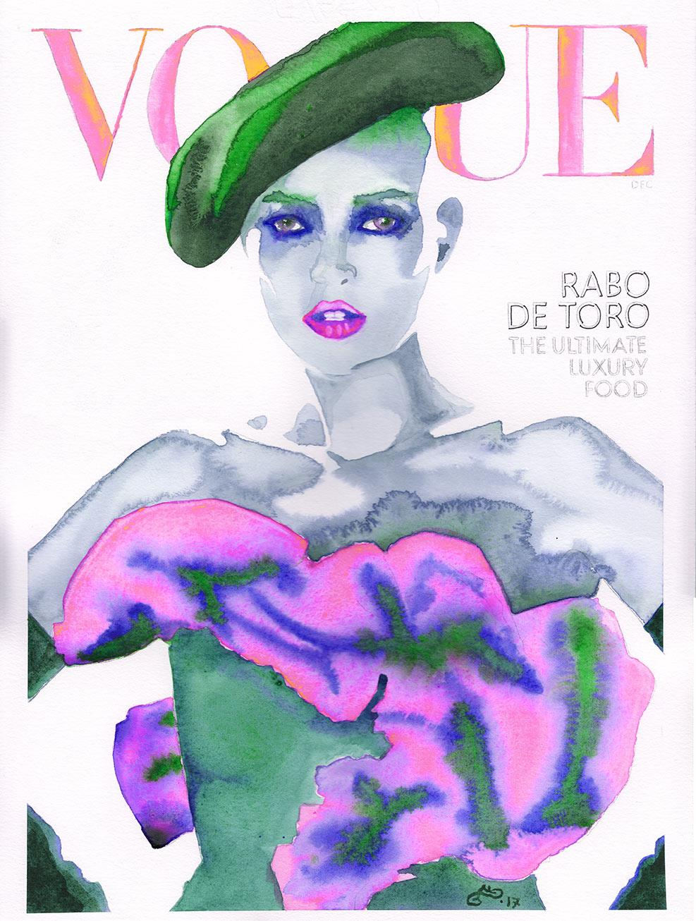 scan-vogue-kate-moss-verde-acuarela